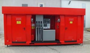 Tankstellencontainer-5