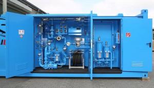 Tankstellencontainer-7