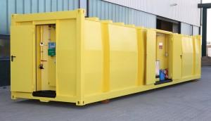 Tankstellencontainer-9